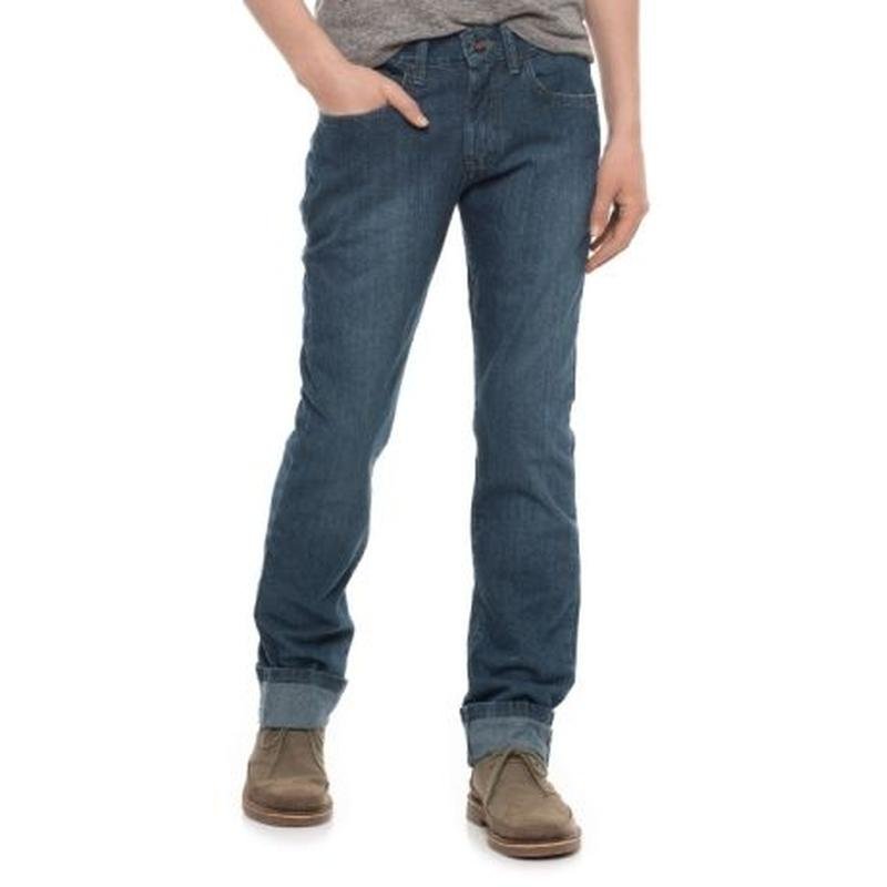 9ac60f9d7eb Джинсы wrangler reserve denim jeans оригинал из сша Wrangler