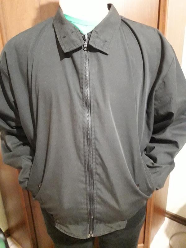 d3a1793039b Куртка осень-весна за 300 грн.