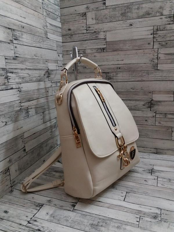 f3ed004f7a1b Сумка рюкзак фирмы furla , (Furla) за 129 грн.