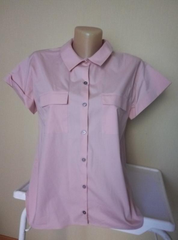 7014cdaa5f27 Жіноча сорочка paul smith / женская рубашка Paul Smith, цена - 320 ...