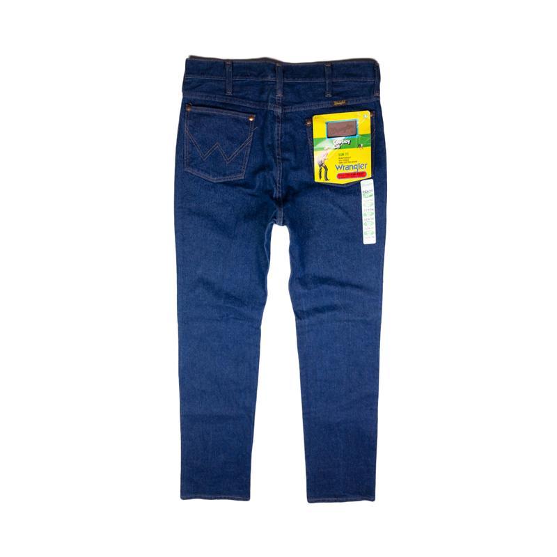 433681e0241 Крутые амерекаснкие мужские джинсы wrangler slim fit1 фото ...