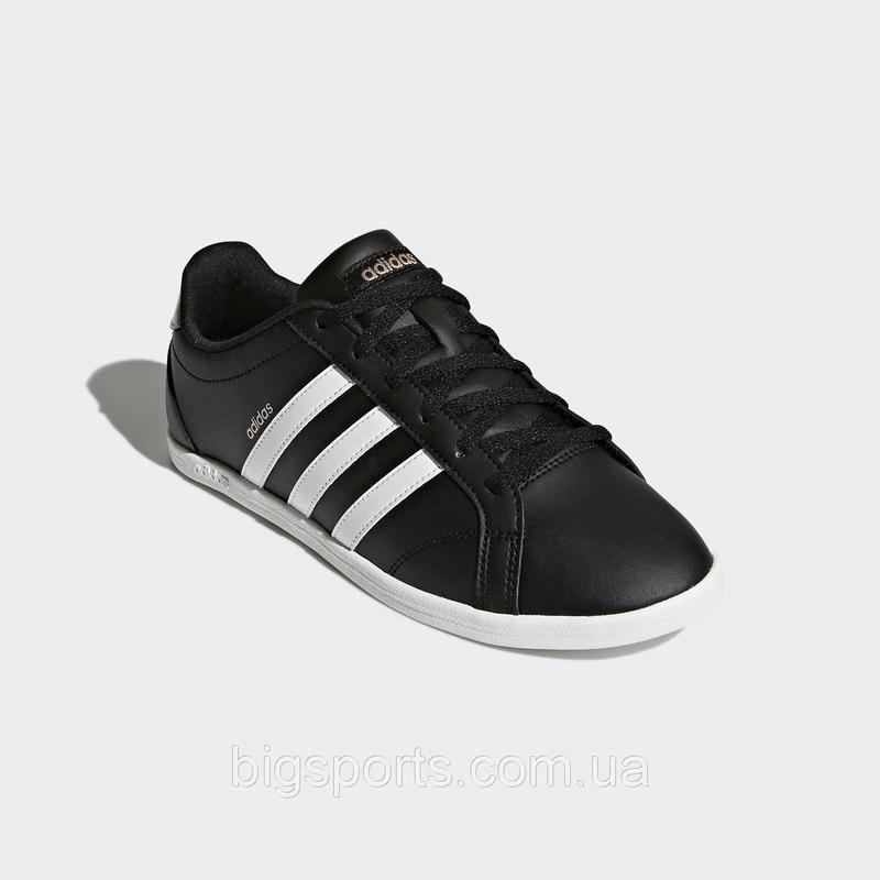 855a4471 Женские кеды adidas neo coneo qt db0126 Adidas, цена - 1290 грн ...