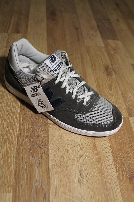 low priced db002 13323 Шикарні оригінальні кросівки new balance ct576 made in england англия  кроссовки (New Balance) за 2790 ...