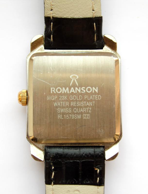 Корпус золотой стоимость часы швейцарские катукова часы работы ломбард