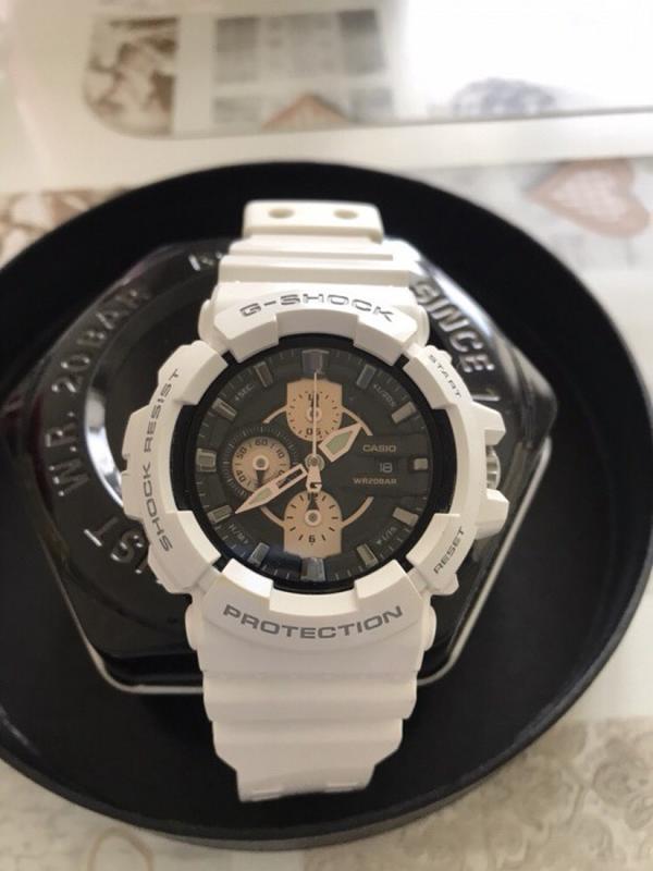 Касио продам часы механические продать часы золотые