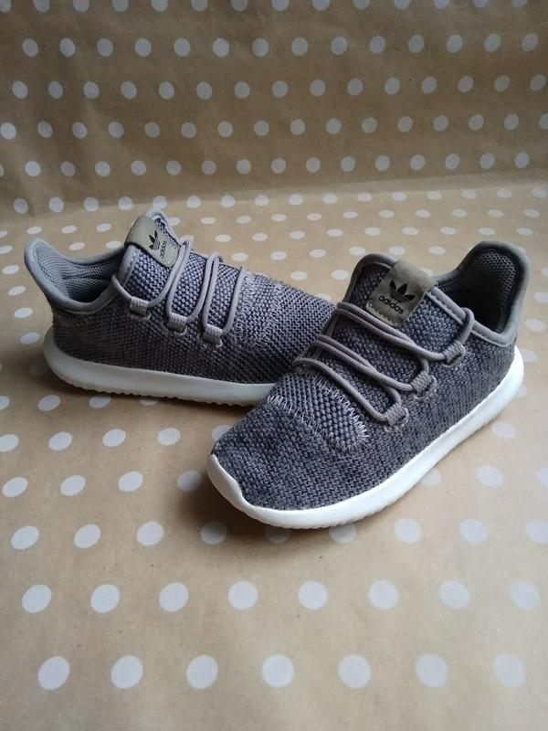 445982a2302be4 Дуже красиві стильні кросівочки adidas tubular Adidas, цена - 350 ...