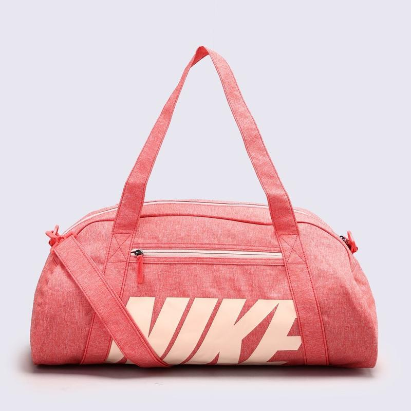 59354ce4 Сумка nike gym club training duffel bag оригинал!! -20% Nike, цена ...