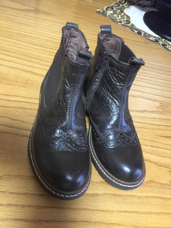 9c5ebe96 Ботинки челси cole bounce restore 29 р., цена - 590 грн, #21540309 ...