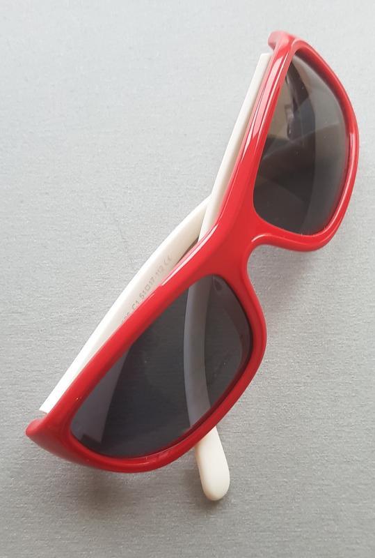 00e24c2513ef2 Яркие детские очки для мальчика (polaroid). бесплатная доставка1 фото ...