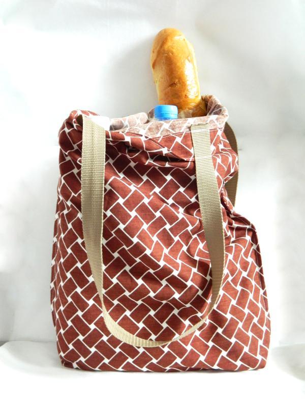 9c4369700d37 Эко сумка текстильная сумка для покупок авоська сумка на плече шопер  мешочки для фруктов1 фото ...