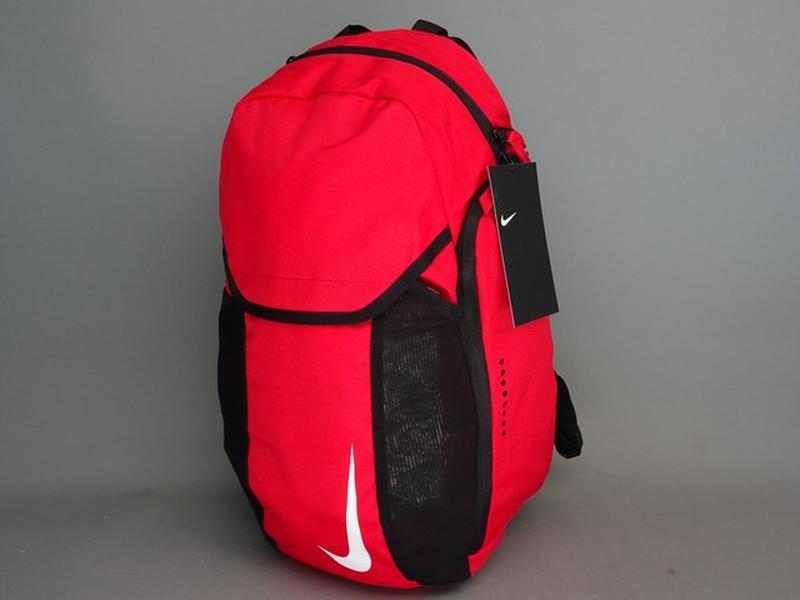 1136da527487 Рюкзак сумка nike academy team backpack оригинал!! -25% Nike, цена ...
