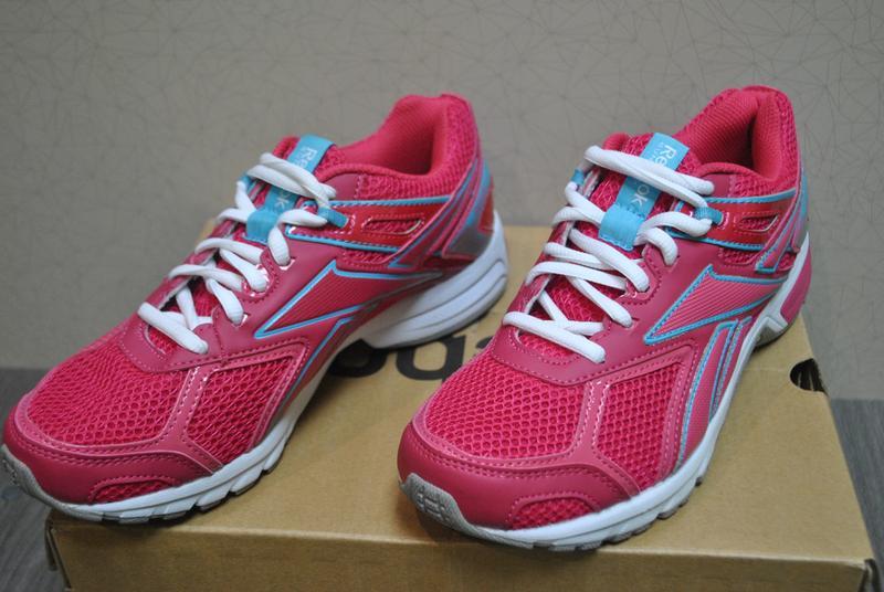 Жіночі бігові кросівки reebok pheehan run 3.0. женские кроссовки ... 8654e90a6418b
