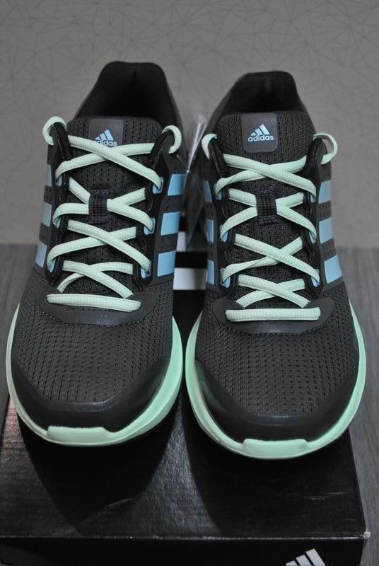 70ed182942d5 Кросівки adidas duramo 7 . 39-40 р.  женские кроссовки. Adidas, цена ...