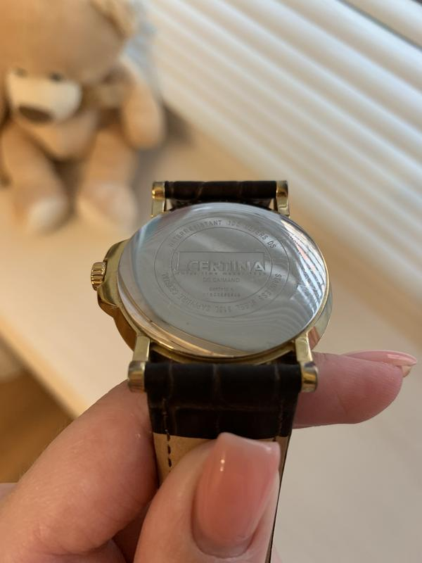 Продам часы certina воронеж продам часы