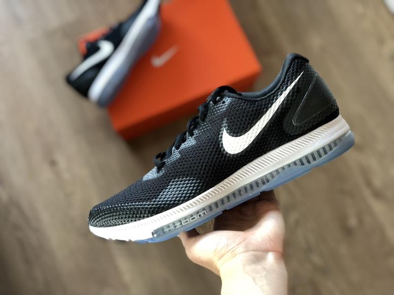 ad60396d Кроссовки nike zoom all out low 2 оригинал, цена - 2950 грн ...