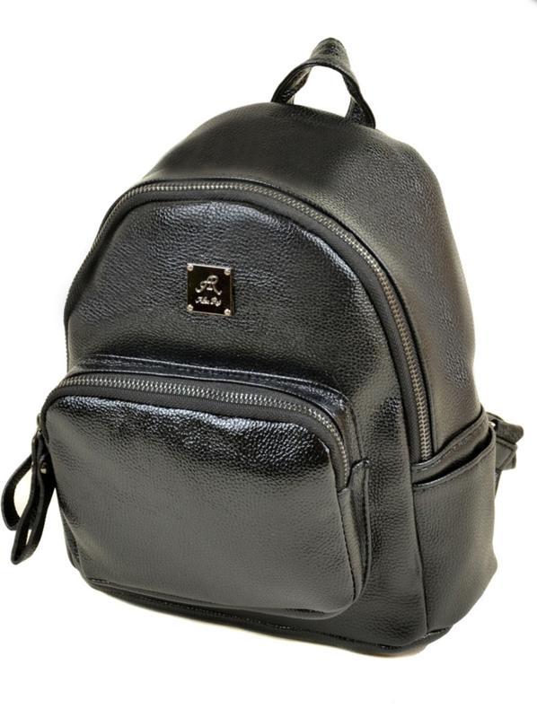 774460ab9719 Маленький женский рюкзак, цена - 250 грн, #22220734, купить по ...