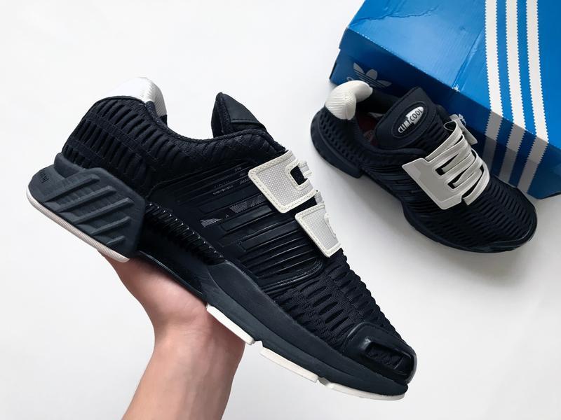 sale retailer 8d9bc dbd28 Кроссовки оригинал adidas climacool 1 cmf новые yung 96 ba7270 (Adidas) за  2100 грн.