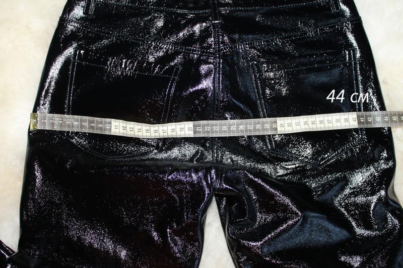70112323b49 ... Укороченные утепленные брюки