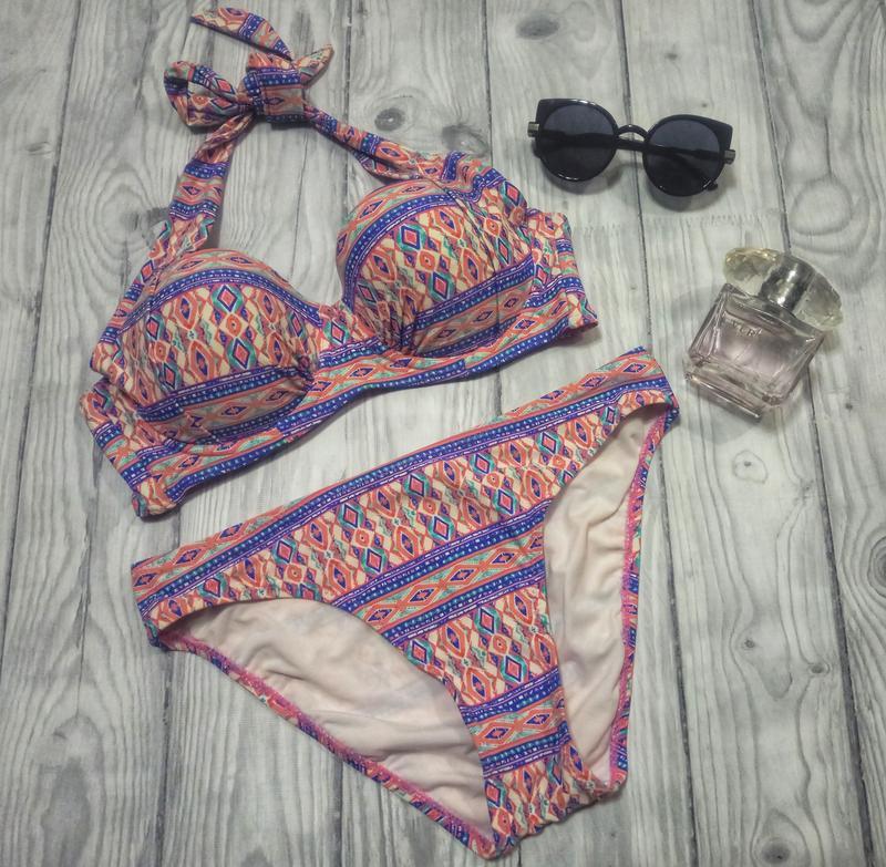 621ba3e95d678 Шикарный купальник анжелика🎉, цена - 225 грн, #22839020, купить по ...