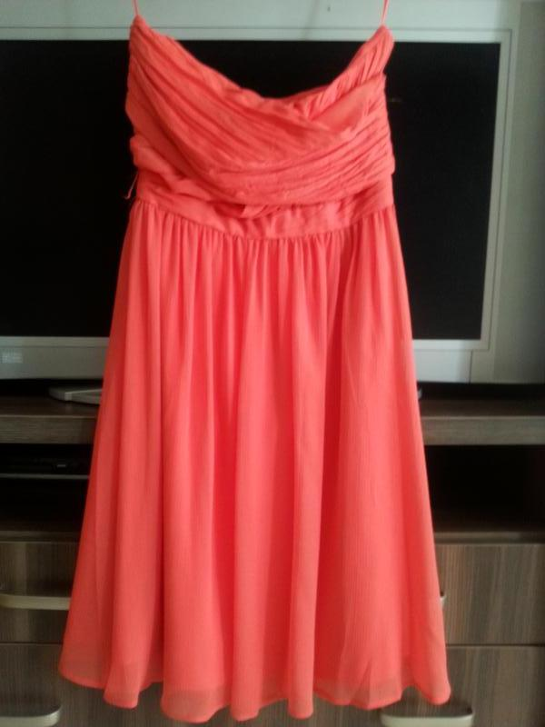 Коктельне плаття.1  Коктельне плаття.2  Коктельне плаття.3 3ecc47292c338