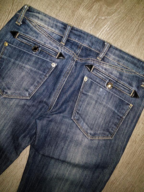 18a91c151e39b ... Брендовые итальянские стильные джинсы от prada,оригинал❤️5 фото. +5 ·  Брендовые итальянские стильные джинсы от prada ...