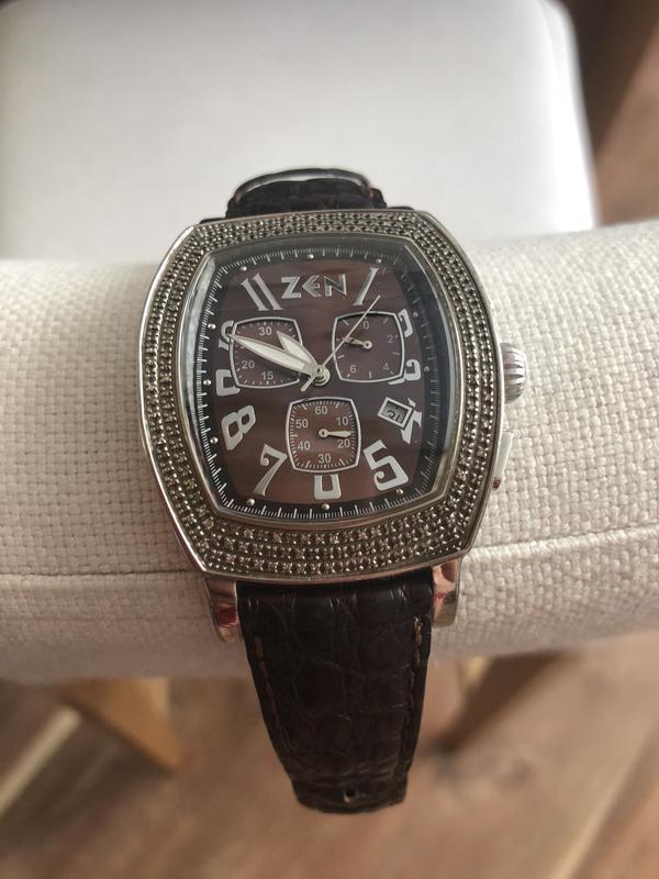 Часы в украине продам стоимость час в отеле номер на