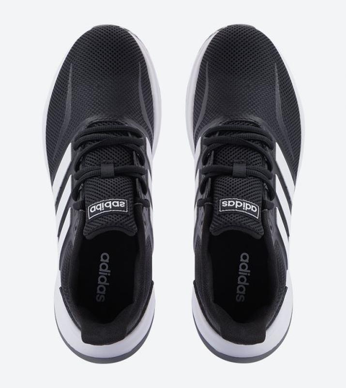 94eb0ee2 Женские кроссовки для бега adidas runfalcon f36218 Adidas, цена ...