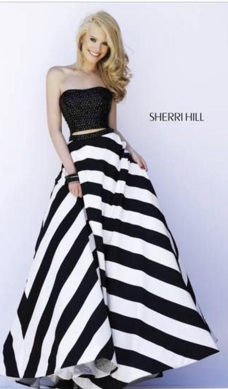 3f09d6d765a20d Платье на выпускной вечер sherri hill, цена - 11111 грн, #22373473 ...