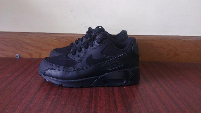 c928ea24 Кроссовки nike air max размер 33 Nike, цена - 720 грн, #22420537 ...