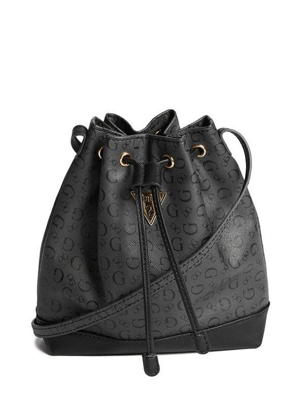b239cb11177b Брендовая сумка кроссбоди женская guess оригинал женские сумки бренд1 ...