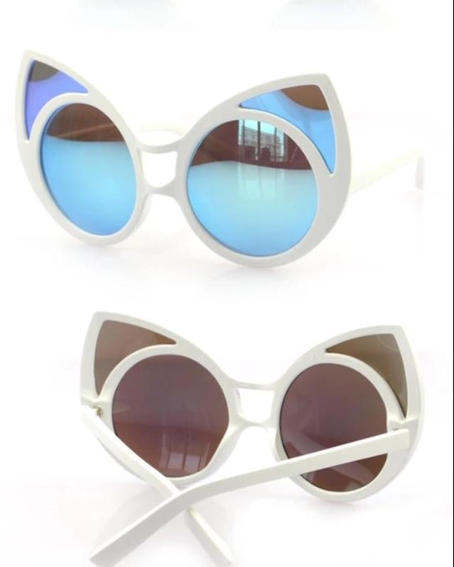 Просто шалені сонцезахисні окуляри1  Просто шалені сонцезахисні окуляри2 ... 8263672234328