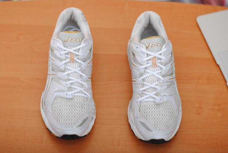 859c0d97 ... Беговые кроссовки asics gel-kayano 16, асикс. 42 размер. оригинал5 фото
