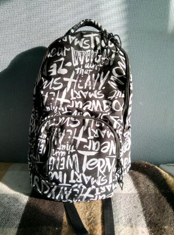 Termit рюкзак купить туристический рюкзак екатеринбург