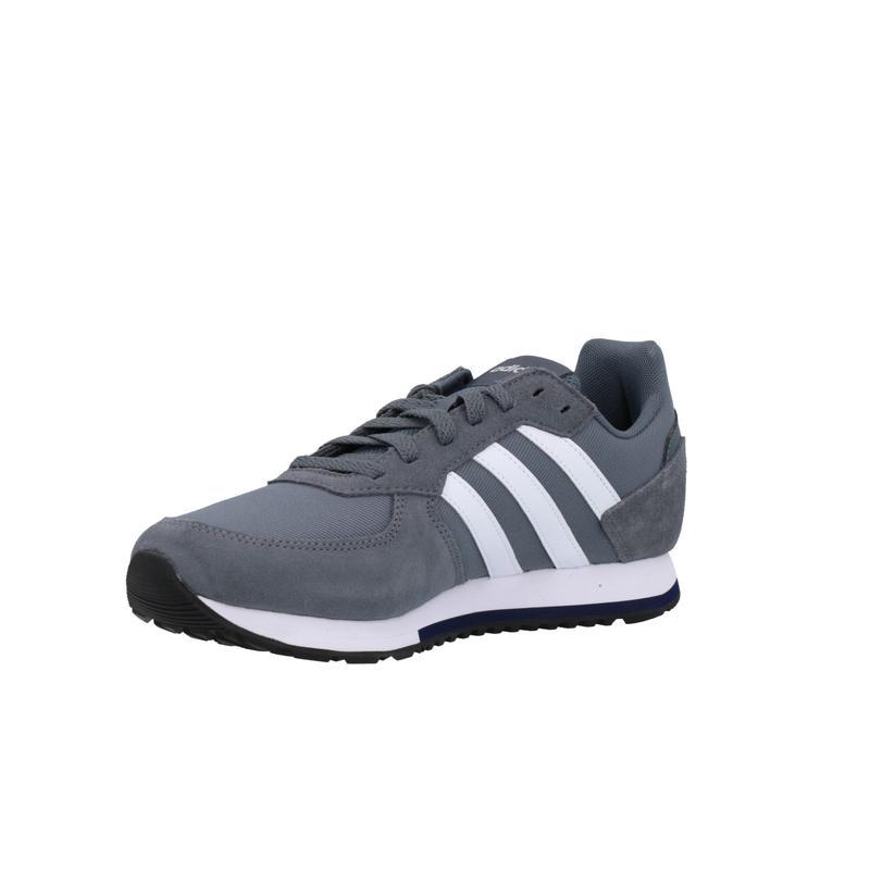 puntada paso fax  Мужские кроссовки adidas 8k shoes артикул f34481: купить по доступной цене  в Киеве и Украине | SHAFA.ua