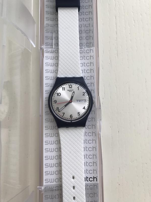 Женские swatch часы продам часов киров скупка