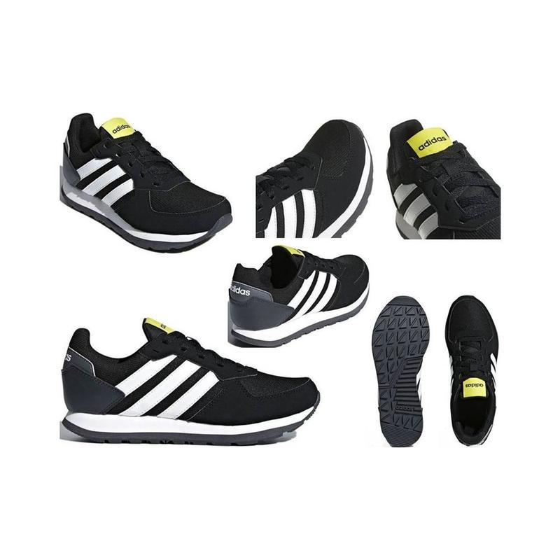 ataque Estimado Sano  Детские кроссовки adidas neo 8k b75735 Adidas, цена - 890 грн, #22890476,  купить по доступной цене | Украина - Шафа