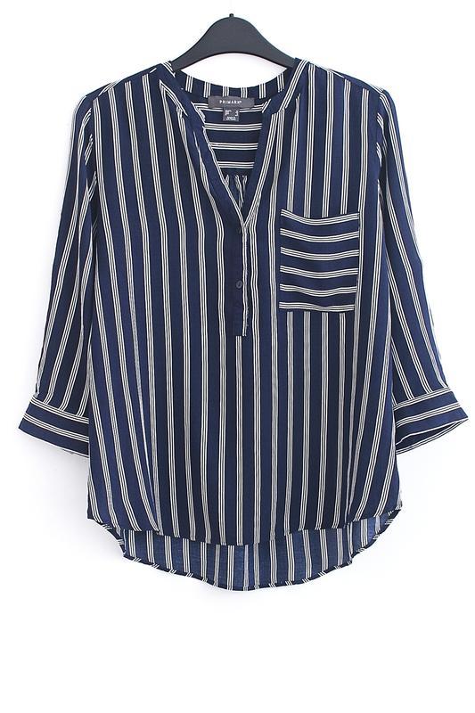 Чудесная рубашка primark, натуральная ткань • р-р  м (Primark) за 169 грн. | Шафа