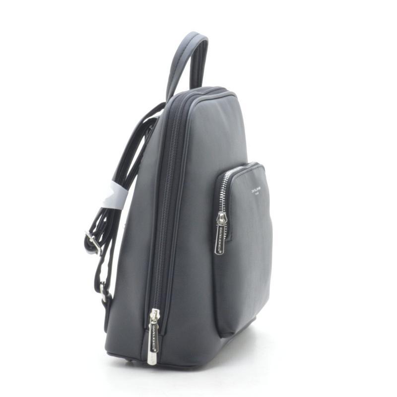 ad8739209699 Рюкзак david jones, цена - 610 грн, #22987362, купить по доступной ...