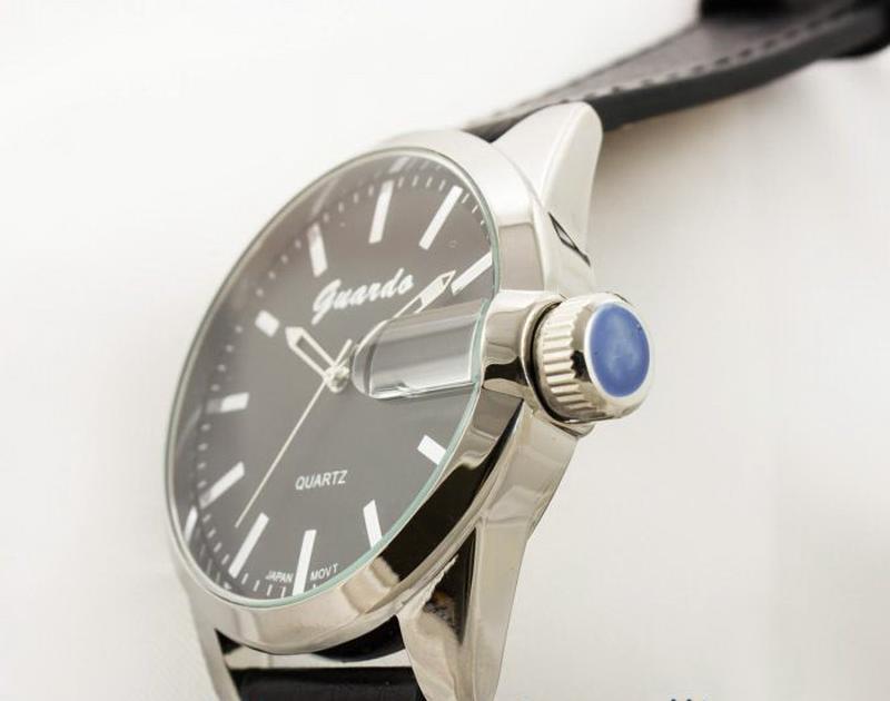 Мужские часы продам лиц часа физ киловатта стоимость для