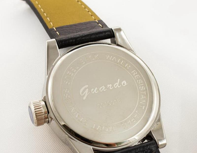 Мужские продам часы молния карманных скупка часов