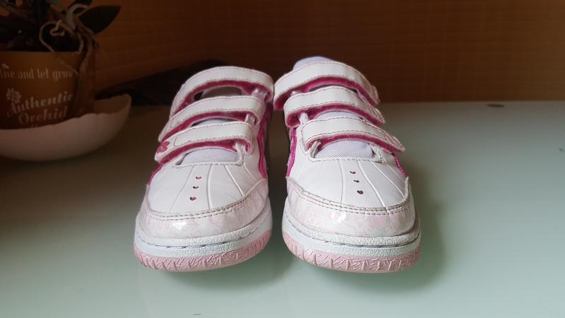 44d41ca0 Брендовые кроссовки adidas original Adidas, цена - 380 грн ...