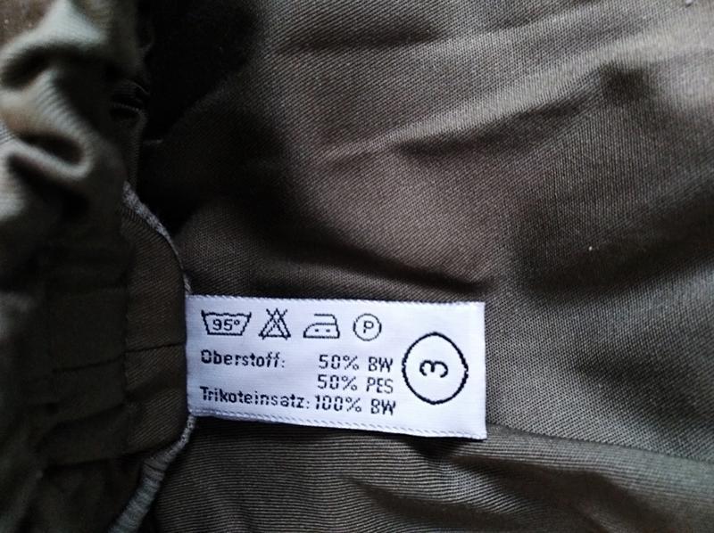 adf166d4893cd8 🍒 армейские шорты на лето беговые, р.3 (австрия), цена - 90 грн ...