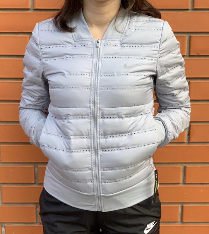 891f4dc3 Куртка nike aeroloft jacket оригинал Nike, цена - 2690 грн ...