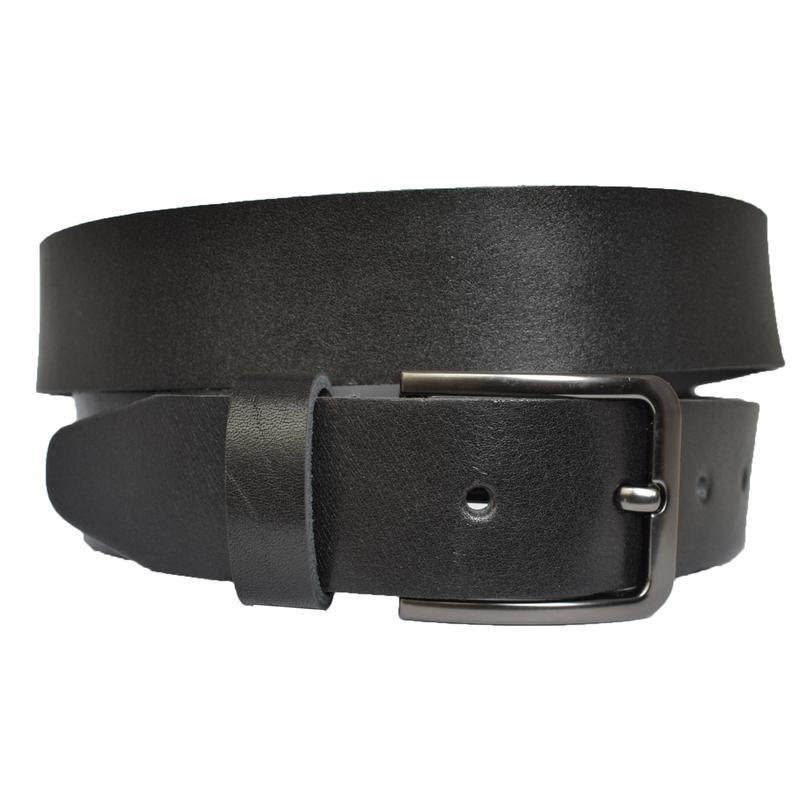 c70bad684cc3 Couple черный кожаный мужской ремень под джинсы кожанный пояс кожа за 415  грн. | Шафа