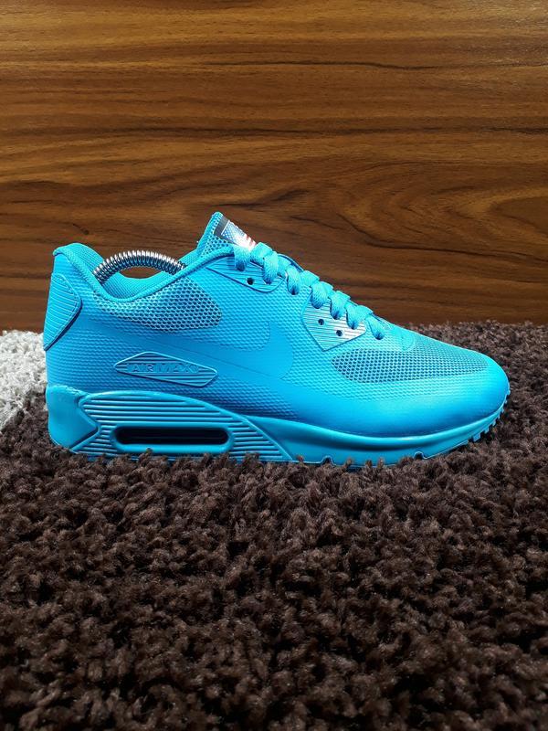 a7444865 Кроссовки женские nike air max кросівки жіночі найк Nike, цена - 840 ...