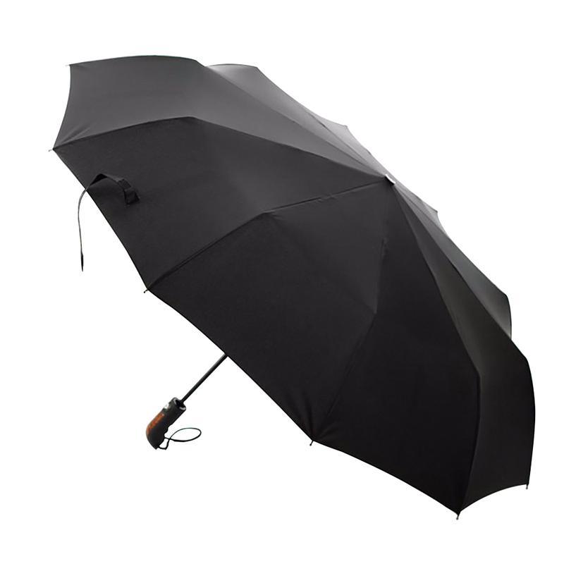 Зонт солидный мужской автомат антиветер 10 спиц карбон. хит продаж!, цена - 235 грн, #23406726, купить по доступной цене | Украина - Шафа