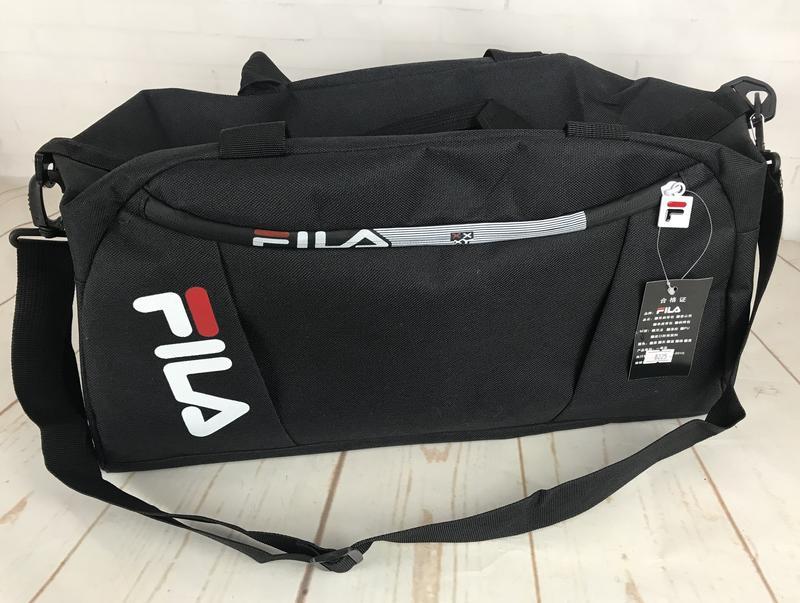 6401f443 ... Красивая спортивная сумка, для тренировок. дорожная сумка ксс3110 фото