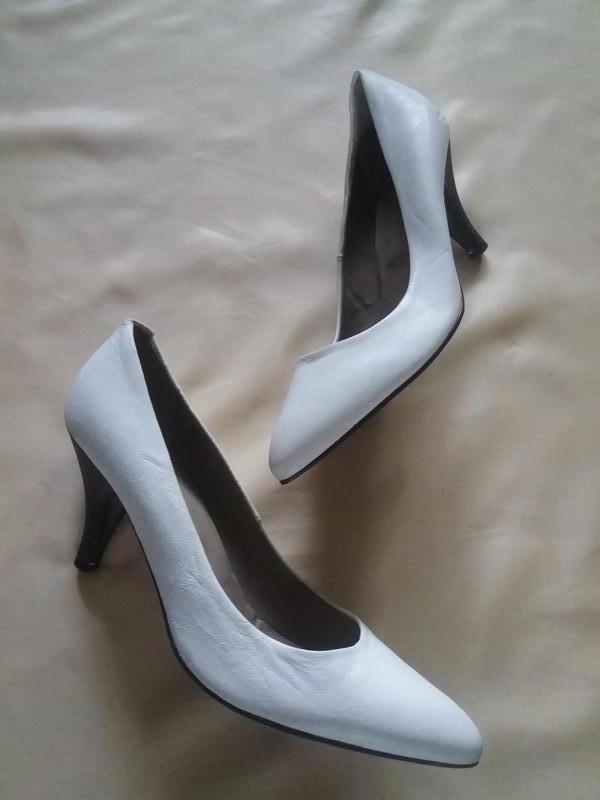 ASOS | ASOS METAPHOR Embellished Flat #Shoes at ASOS