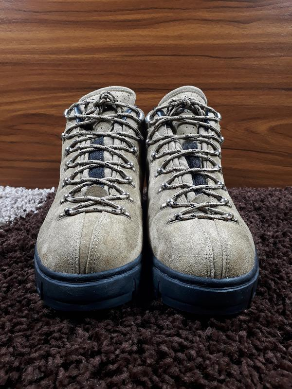 a8eb8759 Зимние мужские ботинки nike оригинал чоловічі зимові черевики найк оригінал  чоботи6 фото ...