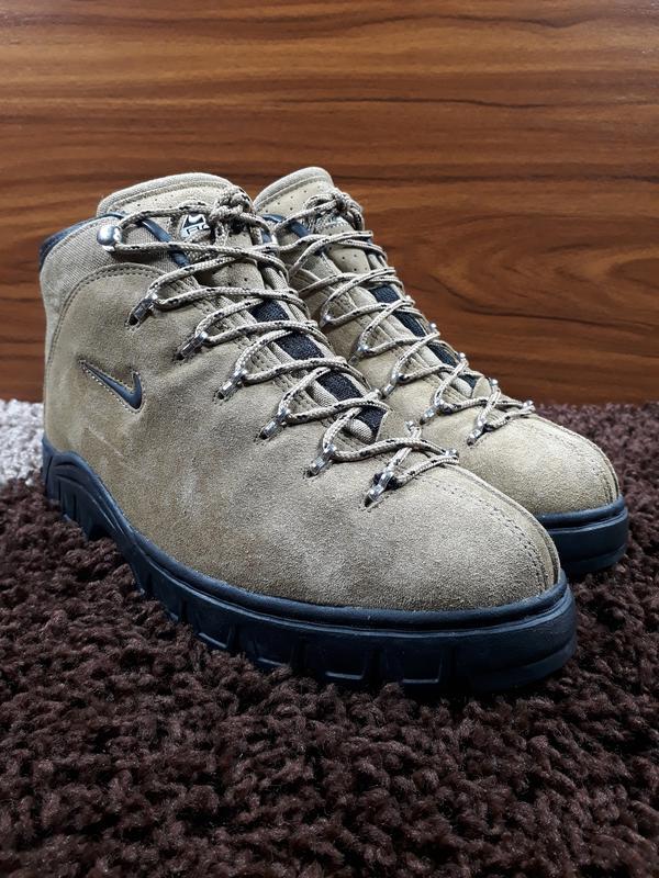 5f8f852b ... Зимние мужские ботинки nike оригинал чоловічі зимові черевики найк  оригінал чоботи7 фото ...
